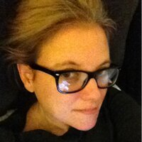 Cindy Schwartz | Social Profile