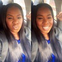 Cindy Louis | Social Profile