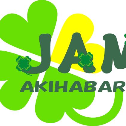 JAM AKIHABARA Social Profile
