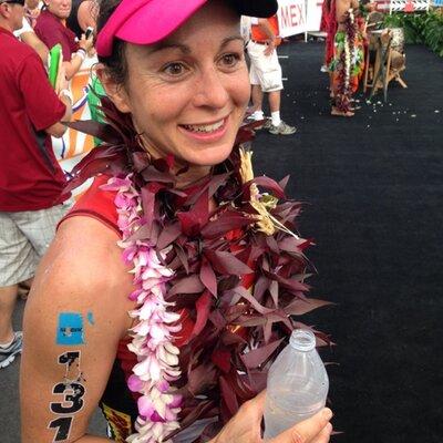Rachel Joyce | Social Profile