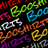 Booshirts_ profile