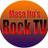 MASAITO_ROCKTV