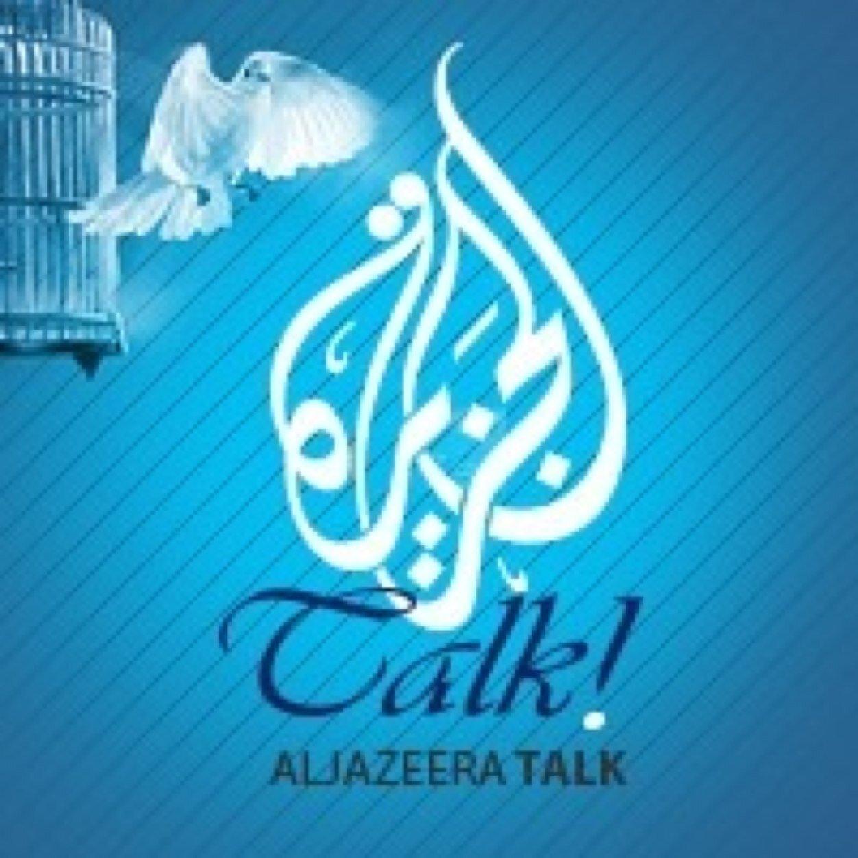 Al Jazeera Talk Social Profile
