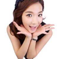 YooRa Yoon | Social Profile