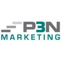 p3nmarketing