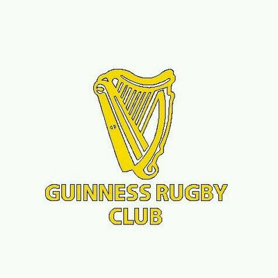 Guinness Rugby Club