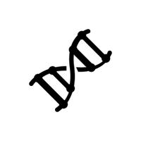BiotechNews_