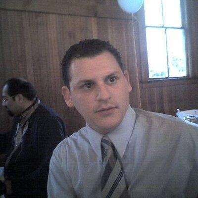 Jason Rojas | Social Profile