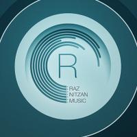 Raz Nitzan | Social Profile