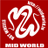 The profile image of midworldmotors