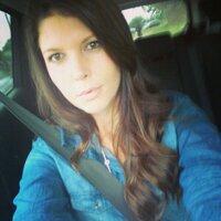 Kirsty Tucker | Social Profile