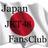 @JapanJKT48FC