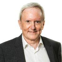 Paul Hajek | Social Profile