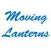 @MovingLanterns