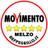 Melzo5Stelle