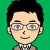 katatumuri_walk