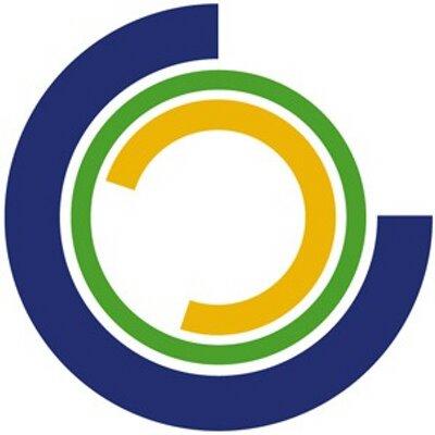 CLGF | Social Profile