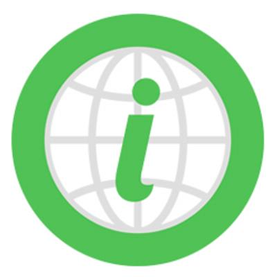 iWeb Tech Expert