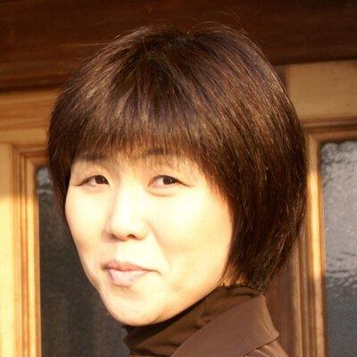 栄工務店 リフォーム母さん(加藤由記子) | Social Profile