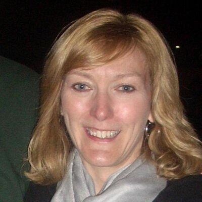 Mari Rydings | Social Profile
