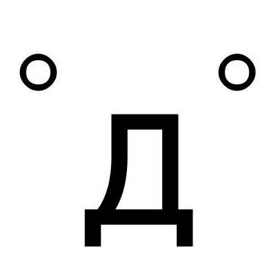 つやったー | Social Profile