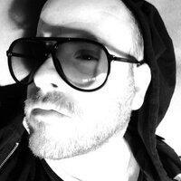 Jonathanbe | Social Profile