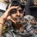 Sunil kumar (@007sunil007) Twitter