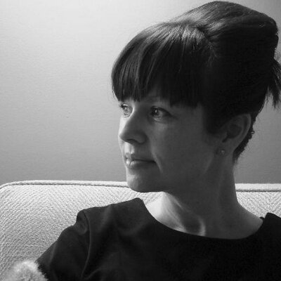 Katy O'Dowd | Social Profile
