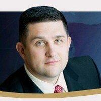 Ryan Pinney | Social Profile