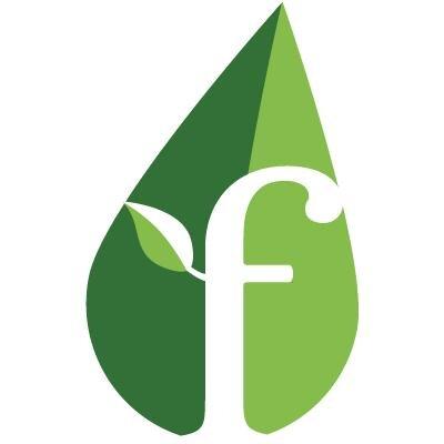 Founder Institute Social Profile