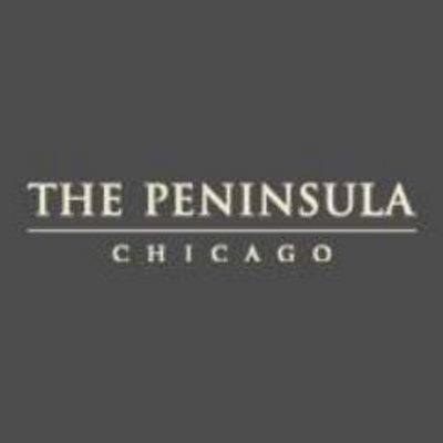 Peninsula Chicago | Social Profile