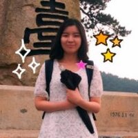 SeonGyeong | Social Profile
