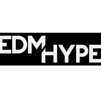 edm_hype