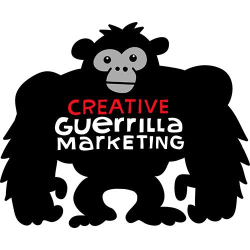 Guerrilla Marketing Social Profile