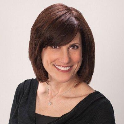 Elaine Mershon | Social Profile