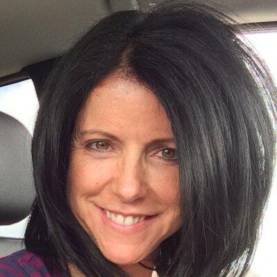 Dawn Bradstreet | Social Profile