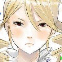 riresu | Social Profile
