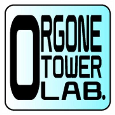 orgone | Social Profile