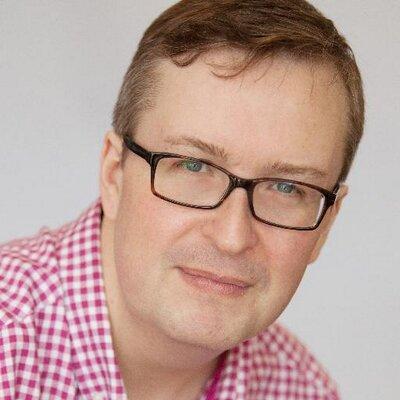 Chris Hughes   Social Profile