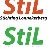 lonnekerberg