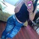 Alejandra :3  (@01alejahs) Twitter
