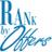 RankByOffers profile