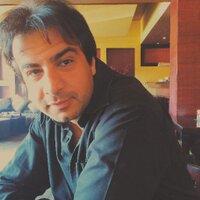 Bassem_Sabry
