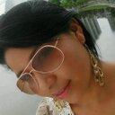 Anitaruz Payares (@01cf477b808c48e) Twitter