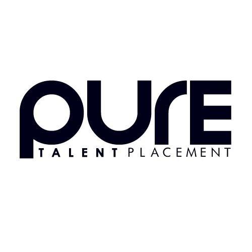 Pure Castings Social Profile
