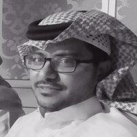 @nayfmohamd
