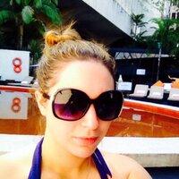 Karine.KRG | Social Profile