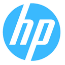 Photo of HPCostaRica's Twitter profile avatar