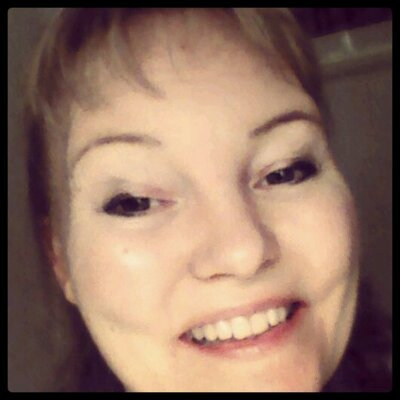 Birgitte Øyås | Social Profile