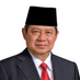 S. B. Yudhoyono's Twitter Profile Picture